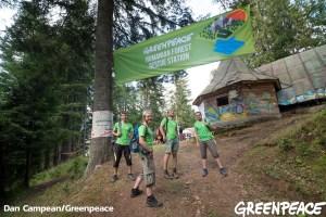 tabara Greenpeace_resize