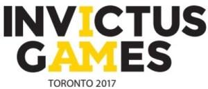 invictus-games-toronto-2017