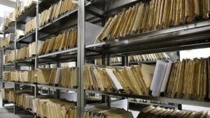 arhivele-nationale