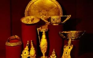tezaurul-romaniei