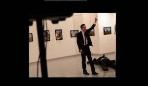 asasinatulambasadoruluirusiei
