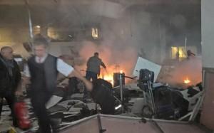 atentat-terorist-pe-aeroportul-din-istanbul