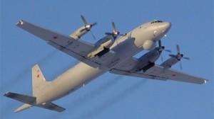 avion-il-18