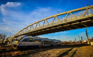 dezvoltarea-traficului-feroviar