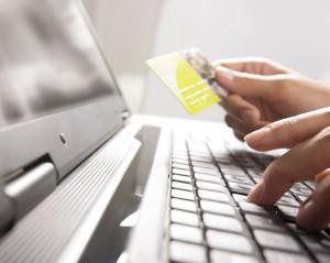 plata-online