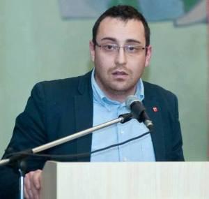 Gabriel Horia Nasra
