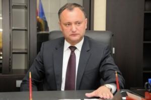 Igor Dondon