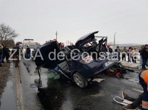 accident-judet-constanta(2)