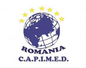 capimed