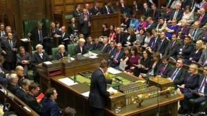 parlamentarii-britanici
