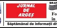 300 Jurnal Arges