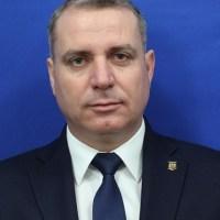 Mihai Culeafă