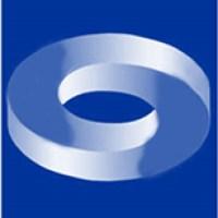 cropped-logo_NOU_PM.png
