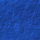 blue029