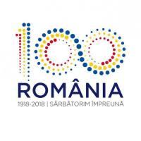 logo_centenar