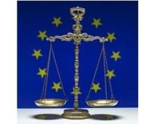 Comisia Europeană sesizează Curtea de Justiție a UE pentru a-i proteja pe judecătorii din Polonia de controlul politic