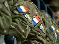 armata-mapn-uniforma-218×150.jpg