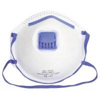 masca-protectie-ffp2-nr-d-kerbl-cu-supapa-set-10-bucati.jpg