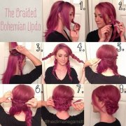 prom hairstyle updos 2015 - find