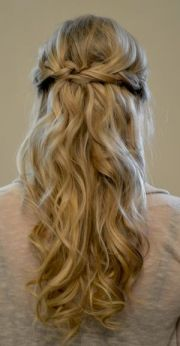 updo prom hairstyles 2015