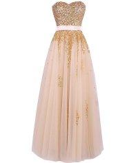 Paris Themed Prom Dresses - Prom Dresses Ideas & Reviews