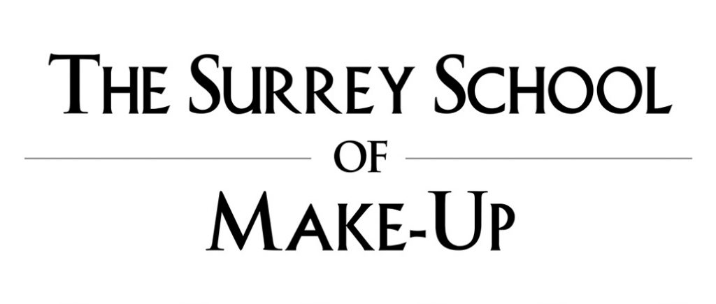 The Surrey School of Make Up
