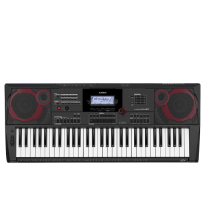 Casio Keyboard CTX5000