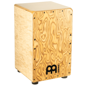 MEINL WCP100MB Baltic Birch caJon