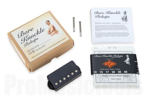 small resolution of bare knuckle pickup wiring split