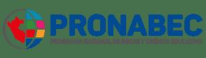 Pronabec Logo