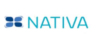Nativa Logo productos