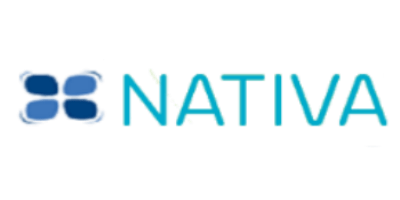Nativa Logo products