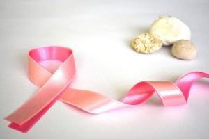 maternidad y cancer de mama
