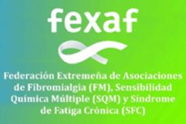Pronacera - Fexaf