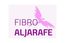 FibroALjarafe