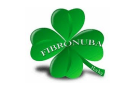 Pronacera - Fibronuba