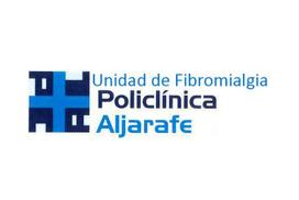 Policlínica Aljarafe