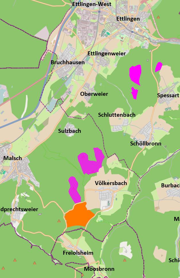 Karte_2te_Offenlage