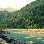 Whitewater Rafting In Nepal: Let Your Whims Dictate Your Travel Plans