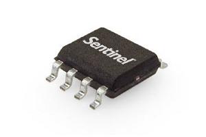 Sentinel HL Max - Chip Form Factor