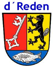 #dReden www.d-reden.nl