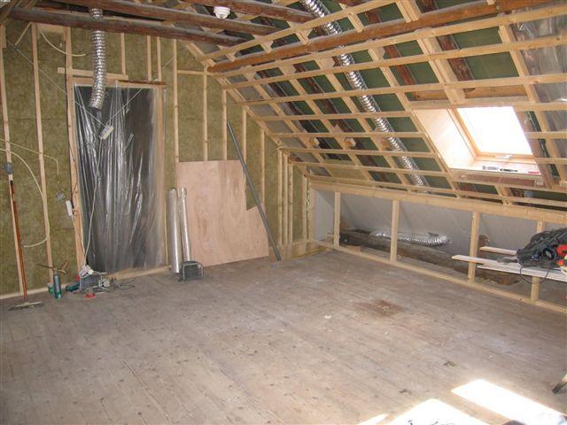 Slaapkamer renoveren of verbouwen