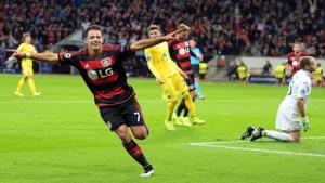 Bayer_Leverkusen_4-1_BATE_Borisov