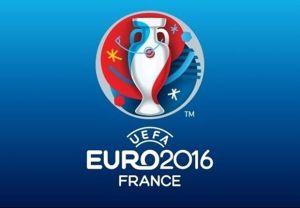 Logo-Europei-206