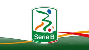 serie bb