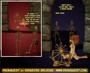 Gnome Dildo Porn - PronQuest » gnome engineering » Page: 3