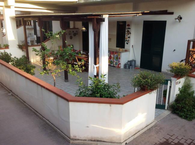 Pronto Casa: Appartamento 3 locali a Marina di Ragusa in Vendita a Marina di Ragusa Foto 1