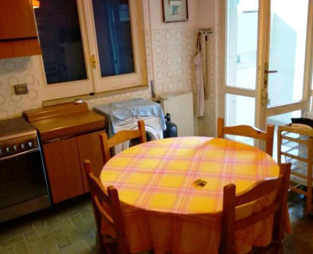 Pronto Casa: Appartamento a Marina di Ragusa centro in Vendita a Marina di Ragusa Foto 1
