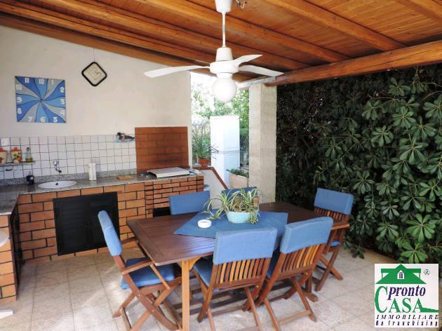 Pronto Casa: Villetta 4 locali a Santa Croce Camerina in Vendita a Santa Croce Camerina Foto 1