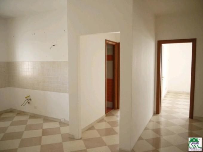 Pronto Casa: Luminoso appartamento 3 locali a Modica Sorda in Vendita a Modica Foto 1